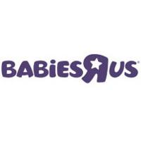 Babies R Us Sherbrooke