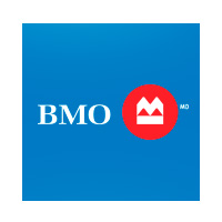 Banque Montreal Chicoutimi Saguenay 1324 Boulevard Talbot
