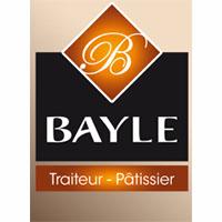 Boucherie Bayle La Grand-Croix 47 Rue Louis Pasteur