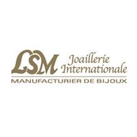 Bijouterie LSM Montréal 6850 Boul Louis-H. Lafontaine