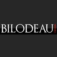 Logo Bilodeau Fourrures