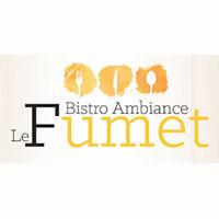 Bistro Ambiance Le Fumet Farnham 341 Rue Principale E