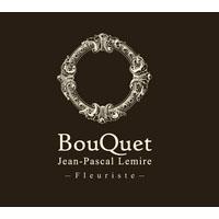 Bouquet Jean-Pascal Lemire Montréal 1228 Rue Sherbrooke O