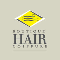Boutique Hair Québec 9550 Boul de l'Ormière