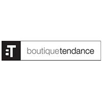 Boutique Tendance Terrebonne 2251 Chemin Gascon