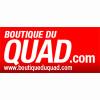 Boutique du Quad