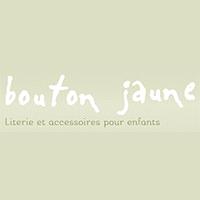 Logo Bouton Jaune