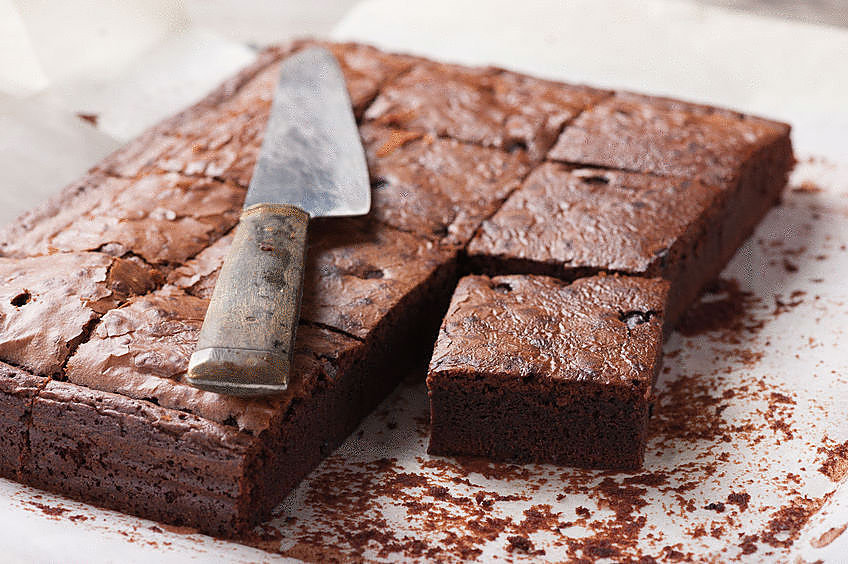 Brownies Classic