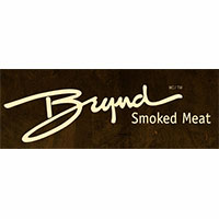 Brynd Smoke Meat Québec 815 Boulevard Lebourgneuf