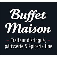 Logo Buffet Maison