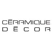 Logo Céramique Décor