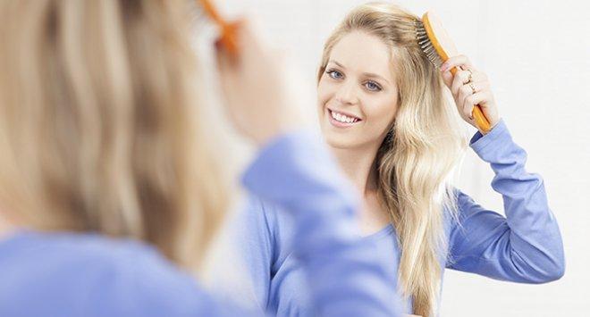 Cheveux Long : 11 Astuces pour les Faire Pousser plus Vite