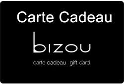 Carte-Cadeaux-Bizou-en-ligne