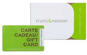 Carte-cadeau-Fruits-et-Passion