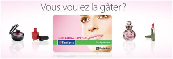 Cartes-Cadeaux-Familiprix