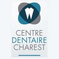 Centre Dentaire Charest Québec 210 Boul Charest E