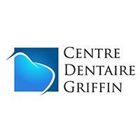 Centre dentaire Griffin Montréal 980 Rue Notre-Dame O