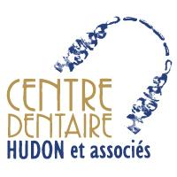 Centre Dentaire Hudon et Associés Montmagny 5 Boulevard Taché E