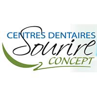 Centre Dentaire Sourire Concept Saint-Jérôme 570 Rue Saint Georges