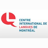 Centre International de Langues de Montréal Montréal 2000 Rue Ste-Catherine O