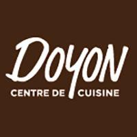 Centre de Cuisine Doyon Sainte-Marie 562 Boulevard Vachon N