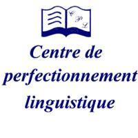 Centre De Perfectionnement Linguistique Montréal 180 Boulevard René-Lévesque E