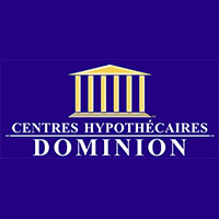 Centres Hypothécaires Dominion Barrie 474 Big Bay Point Rd