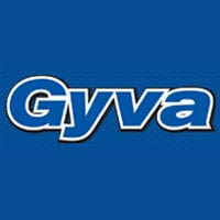 Gyva Val-d'Or 797 3e Rue