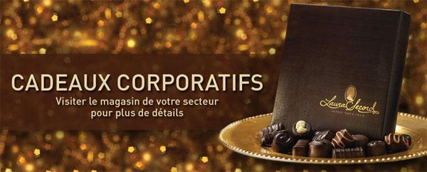 Circulaire-Laura-Secord-Cadeaux-Corporatifs