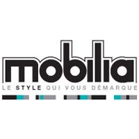 Logo Mobilia