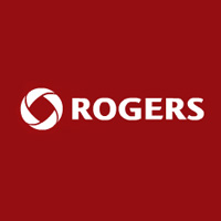 Rogers Delson 28 boulevard. Marie-Victorin