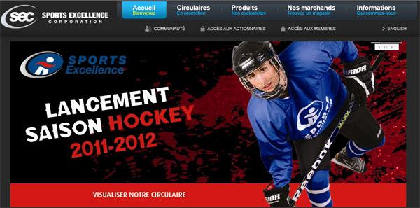 Circulaire-Sport-Excellence-en-ligne