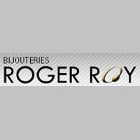 Roger Roy Laval-des-Rapides Laval