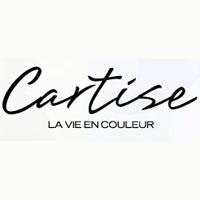 Cartise Montréal