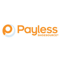Logo Chaussures Payless