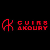 Circulaire Cuirs Akoury