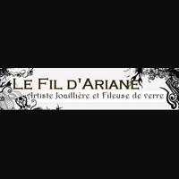 Logo Le Fil D'Ariane