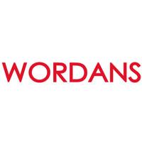 Logo Wordans - T-Shirts