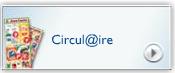 Circulaire en ligne des Pharmacies Jean Coutu