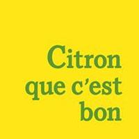 Citron Que C'est Bon Montréal