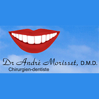 Clinique Dentaire André Morisset Trois-Rivières 5605 Boulevard Jean-XXIII