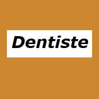 Clinique Dentaire Crystel Charest Québec 600 Av Belvédère