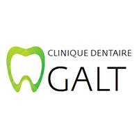 Clinique Dentaire Galt Saint-Bruno 502 Av Saint-Alphonse