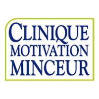Clinique Motivation Minceur Longueuil 7 Rue Morley
