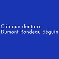 Clinique dentaire Dumont Rondeau Séguin Gatineau 325 Greber unité E2