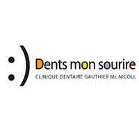 Clinique dentaire Gauthier Mc Nicoll Saguenay 80 Rue Racine E