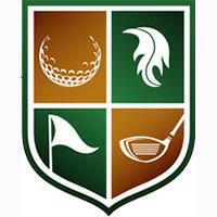 Club de Golf Épiphanie L'Épiphanie 200 chemin du Golf
