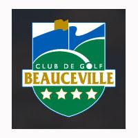 Logo Club de Golf Beauceville