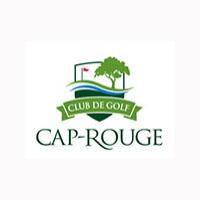 Club de Golf Cap-Rouge Québec 4560 Rue Saint Félix