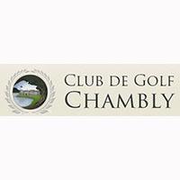 Club de Golf Chambly Carignan 2466 Rue Martel